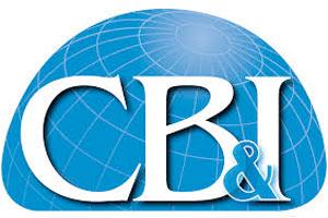 CB&I-Logo