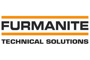 Furmanite-Logo
