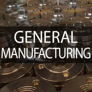 Gen-Manufacturing
