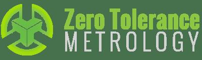 ZTM-websiteLogo