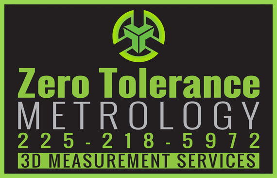 Zero-Tolerance-Metrology-Logo